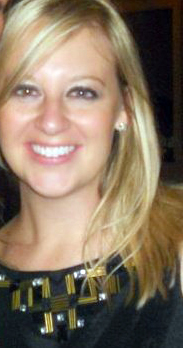 Adrienne Lang