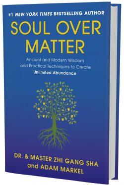 Soul Over Matter