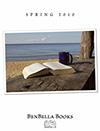Spring 2010 Catalog Cover