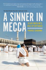 a-sinner-in-mecca (1)