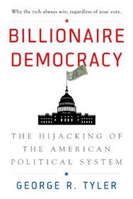 billionaire-democracy