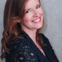 Carole Jelen