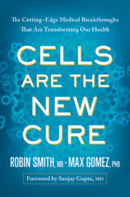 cells-are-the-new-cure