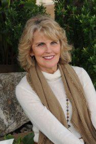 Cheryl Harbour