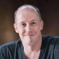 Chris C. Ducker