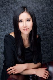Christie Hsiao