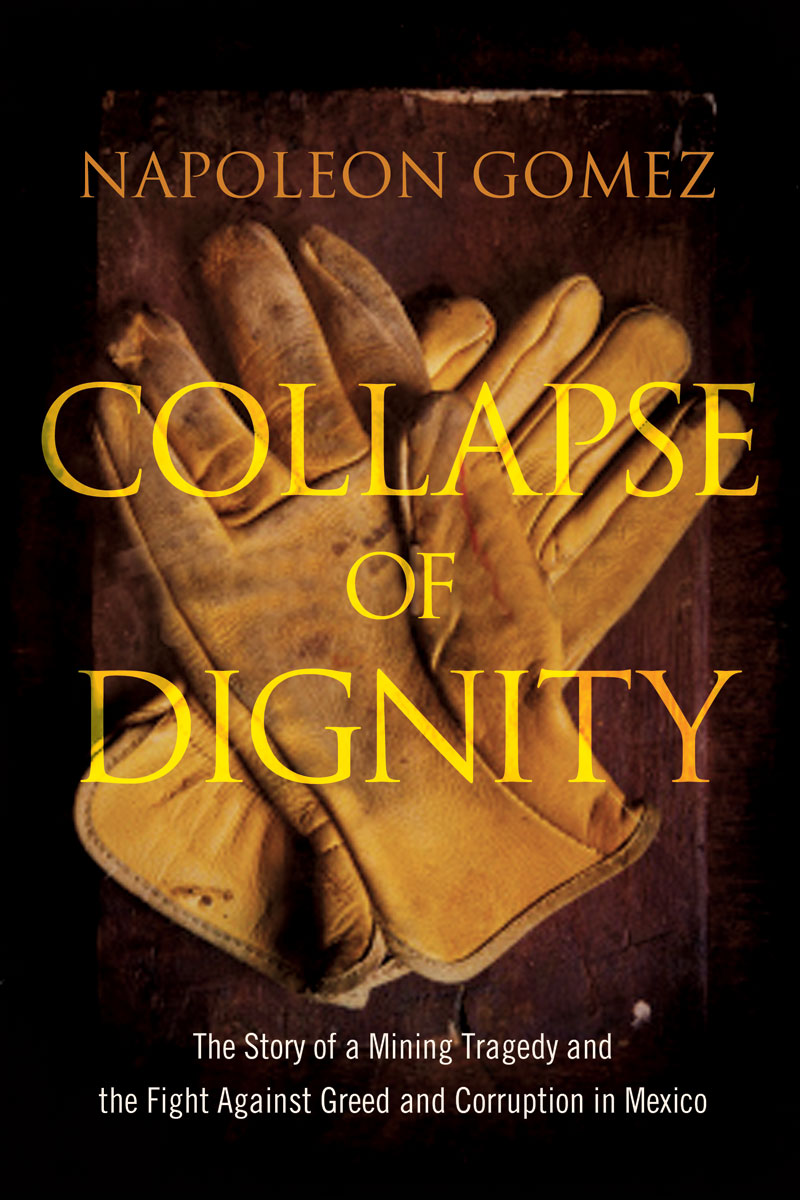 Collapse of Dignity