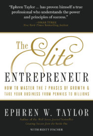 The Elite Entrepreneur