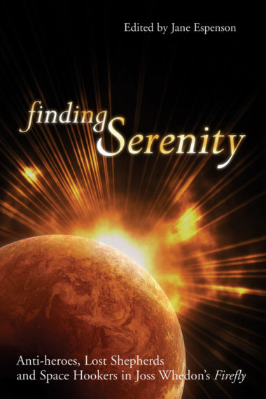 Finding Serenity