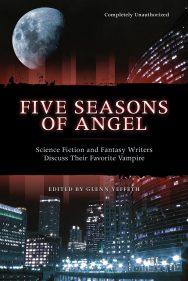 Five Seasons of Angel