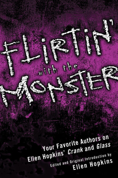 Bulk Educator Sale of Flirtin' with the Monster