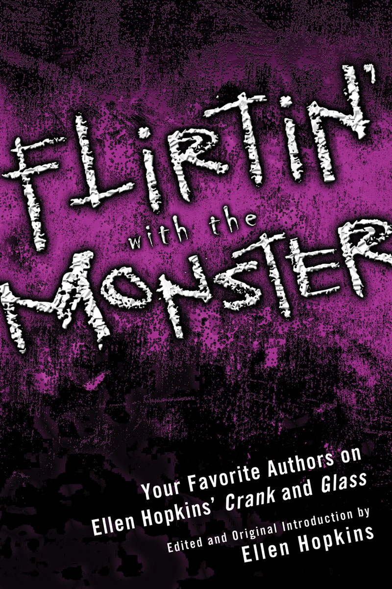 Bulk Educator Sale of Flirtin' with the Monster
