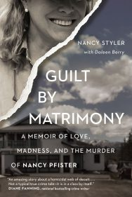 Guilt by Matrimony