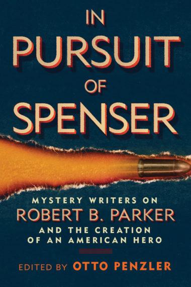 In Pursuit of Spenser