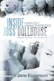 Inside Joss' Dollhouse