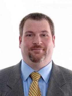 John Kulisek