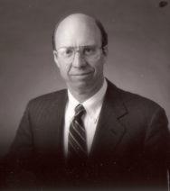 John Torinus Jr.