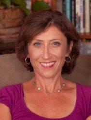 Judy Gelman