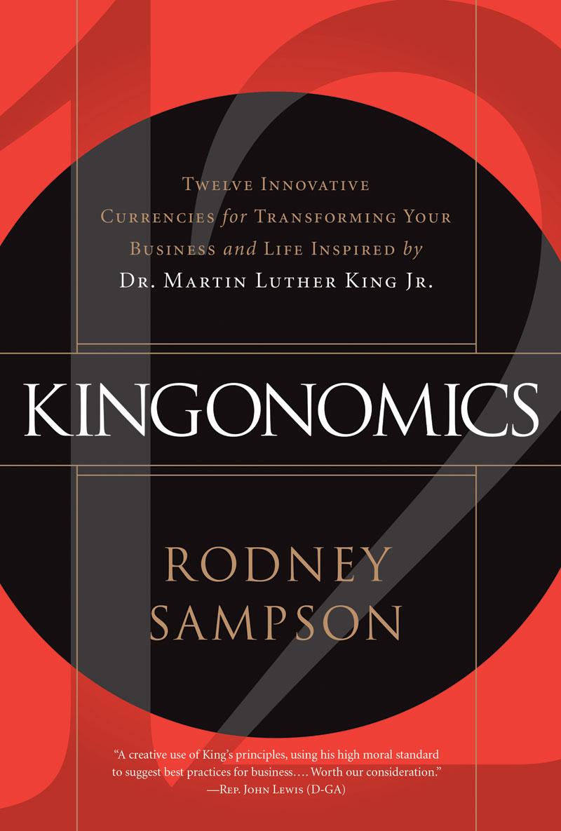 Kingonomics