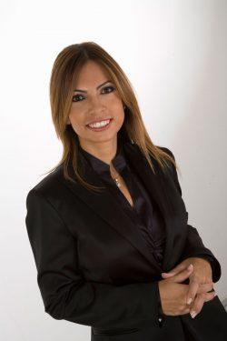Lerzan Aksoy