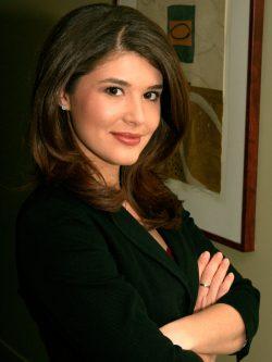 Michelle Gielan