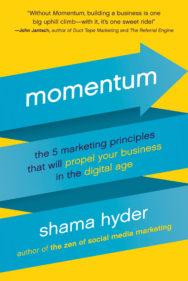 momentum-tp