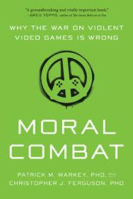 moral-combat