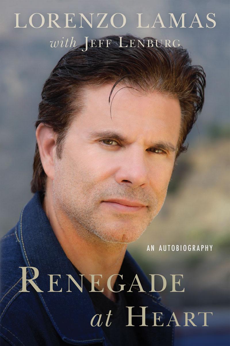 Renegade at Heart