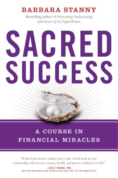Sacred Success