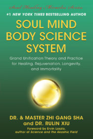 Bulk Educator Sale of Soul Mind Body Science System