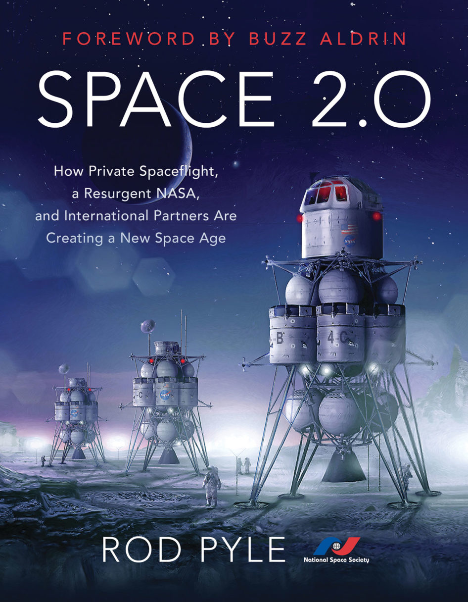 space 2 0
