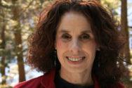 Susan Markel