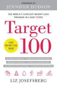target-100