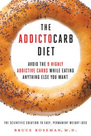 The Addictocarb Diet