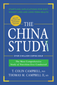 the-china-study-deluxe-revised-and-expanded-edition