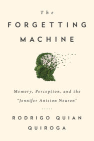 the-forgetting-machine