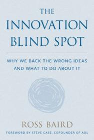 the-innovation-blind-spot (1)