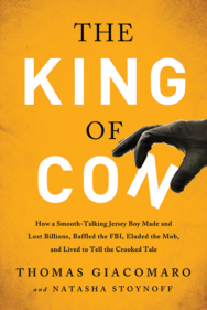 the-king-of-con