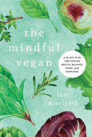 the-mindful-vegan