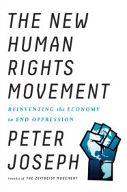the-new-human-rights-movement