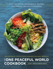 the-one-peaceful-world-cookbook