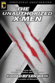 The Unauthorized X-Men