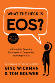what-the-heck-is-eos