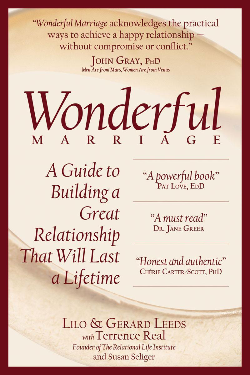 Wonderful Marriage